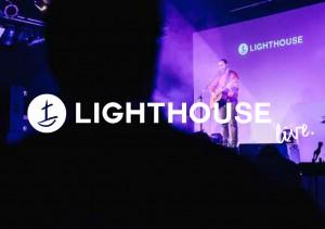 Lighthouse Live!