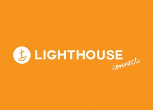 Connect_Lighthouse Connect-Logo-15-02-17